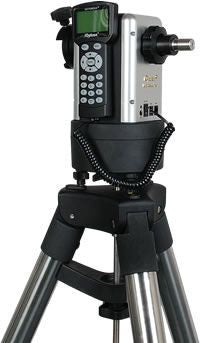 iOptron Mini Tower Pro Mount w/ SmartStar - Discontinued