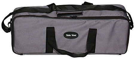 Tele Vue Eyepiece Carry Bag