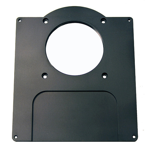 SBIG AO-8T Cover Plate
