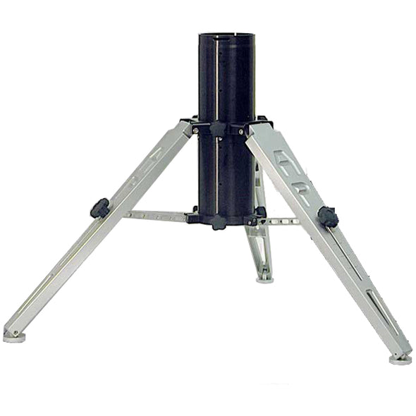 "Astro-Physics 6"" Eagle Adjustable Folding Pier"