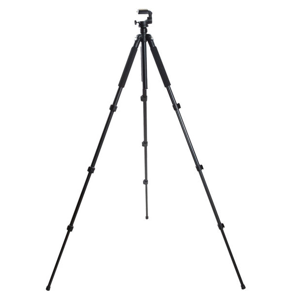 Meade Acrobat 80 Photo Tripod