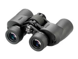 Opticron Savanna WP 6x30 Porro Prism Binoculars