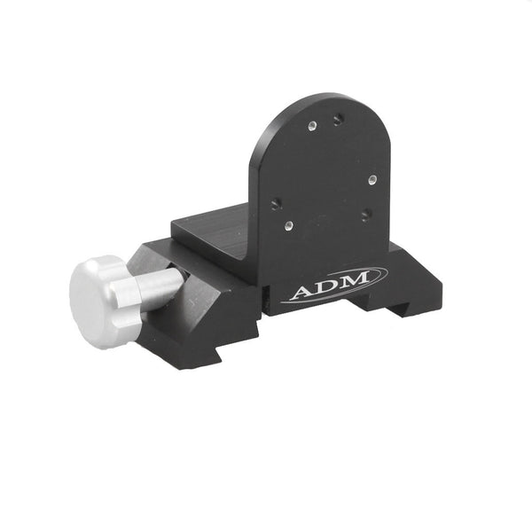 ADM DV Series Dovetail Adapter for Polemaster Mounting