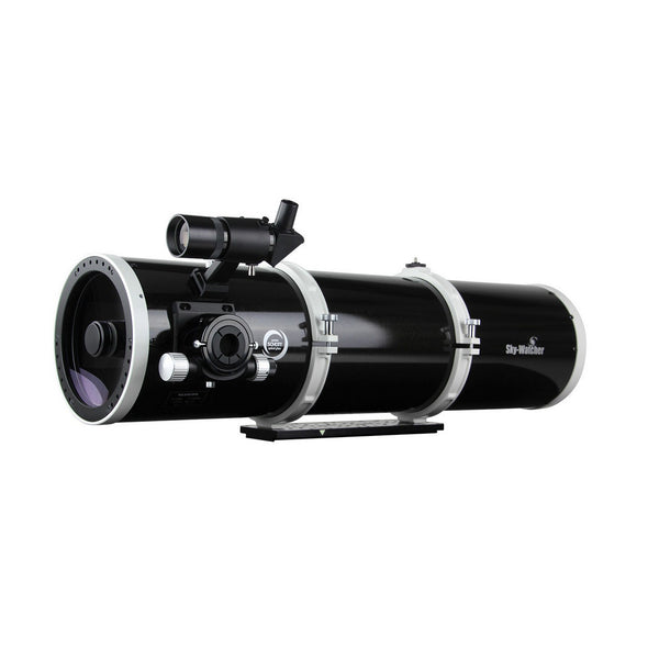 Sky-Watcher 190mm Maksutov-Newtonian Telescope OTA