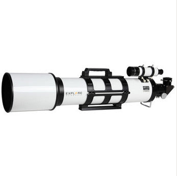 Explore Scientific AR152 f/6.5 Doublet Refractor