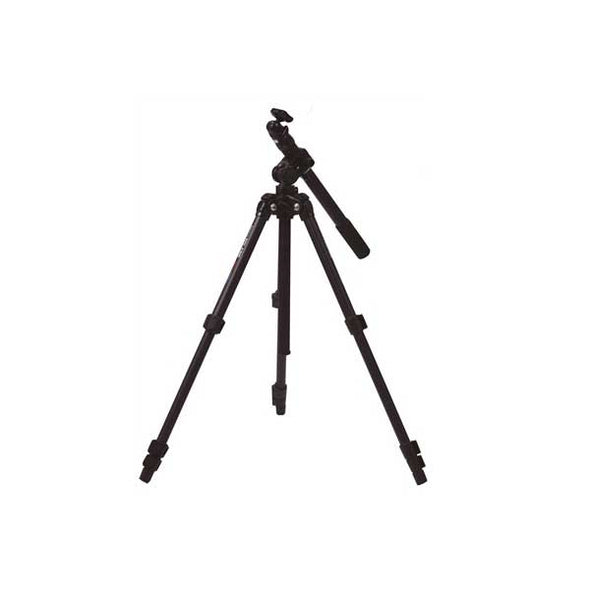 Vixen Tripod for Polarie Star Tracker