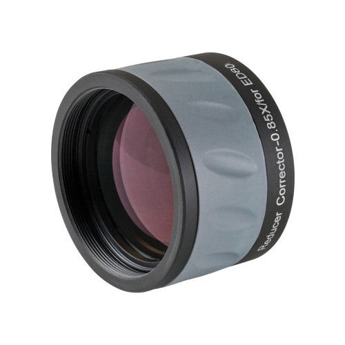 Sky-Watcher 0.85x Focal Reducer & Corrector for Pro ED80