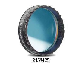 "Baader 8.5nm H-Beta CCD Filter - 1.25"" Round Mounted"