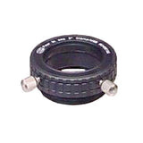 "Baader M68 Universal 4-in-1 Adapter for M68, 2.7"" AP, M60 Vixen & M56"