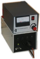 Shelyak Calibration Unit for eShel Spectrograph