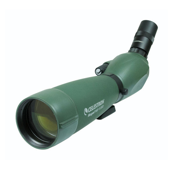 Celestron Regal M2 LER 27x80 ED Spotting Scope