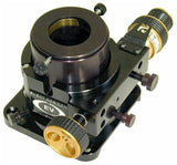 JMI EV-1nM Event Horizon Motorized Dual-Speed Newtonian Focuser