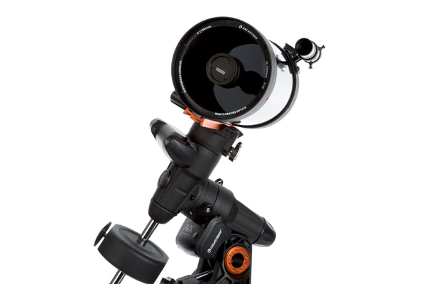 "Celestron 6"" SCT Advanced VX Telescope"