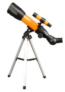 Vixen Nature Eye 50mm Refractor Telescope