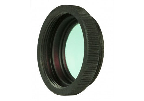Celestron IR Cut Filter - C Thread