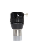 Explore Scientific 2X Focal Extender - 1.25""