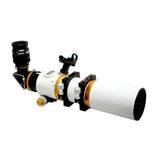 William Optics FLT98 Triplet APO Telescope - No DDG - Discontinued
