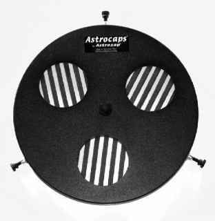Astrozap Focusing Cap - 178mm - 190mm