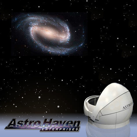 Astro Haven Accessories at OPT
