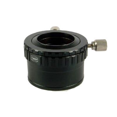 "Baader 2"" to 1.25"" Reducer with T-2 Thread"