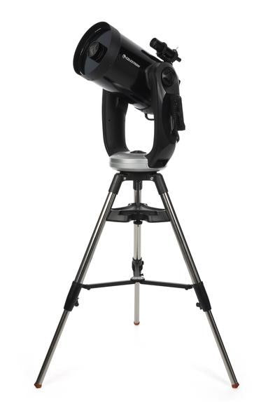 Used Celestron CPC 1100 Computerized Telescope