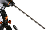 ADM Celestron CGEM Upgrade Kit - Orange