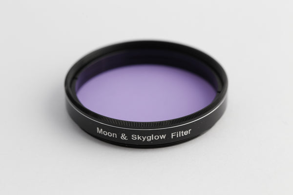 Future Optics Moon & Skyglow Filter - 2""