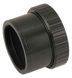 "Astro-Physics 2.7"" Visual Back for Celestron 11"" - 14"" SCT"
