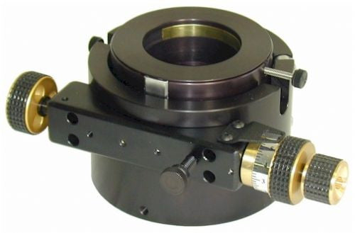 "JMI EV-XTc 3"" Extreme Focuser for Cassegrains"