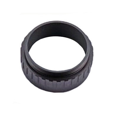 Baader Varilock 15mm T-2 Extension Tube