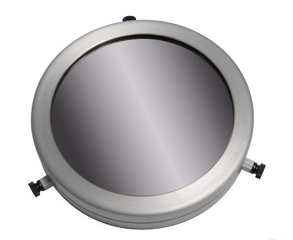 "Orion 5.81"" Full-Aperture Solar Filter"
