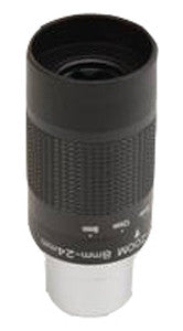 Vixen 8-24mm Zoom Eyepiece
