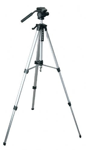 Celestron Photo-Video Tripod