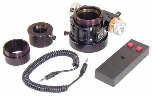 JMI EV-3CM-VMC Event Horizon Motorized Focuser for Vixen VMC200/260  -DISCONTINUED-