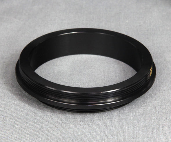 "Stellarvue 69MM TO 3""-24 Camera Adapter"