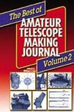 The Amateur Telescope Making Journal - Volume 2