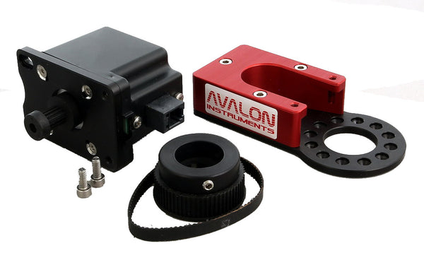 Avalon FOCs Focuser Kit for Edge HD/SC 11""