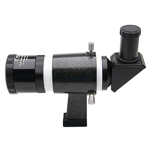 Right Angle Base : Tpo right angle image correct finderscope with