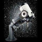 "Meade Equatorial Pier for 16"" LX200 Series Telescopes"