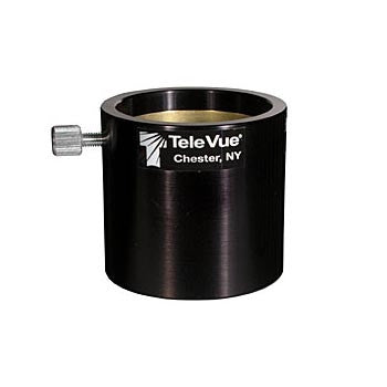 Tele Vue Long SCT Adapter