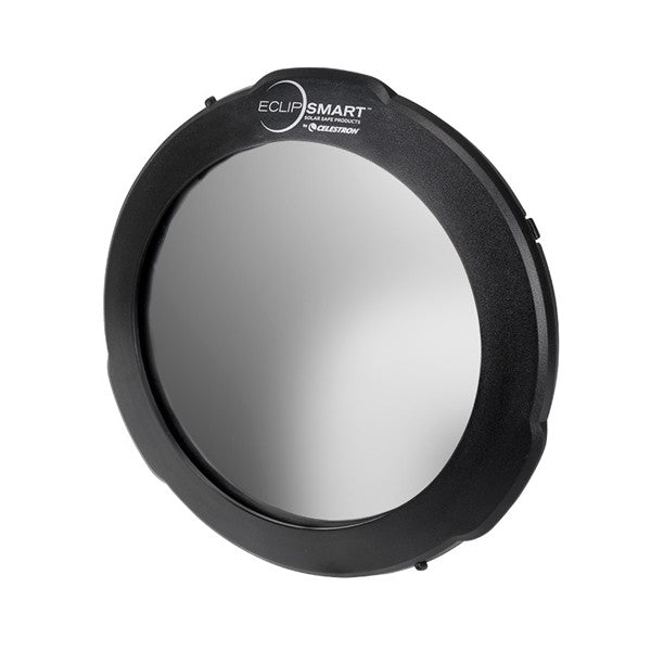 "Celestron Eclipsmart Solar Filter - 8"" SCT / Edge HD"