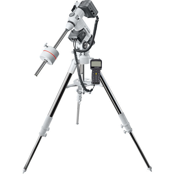 Explore Scientific Firstlight EXOS-2GT White Mount with Go-To