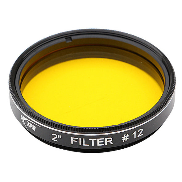 TPO-12-Yellow-Color-Filter-Case-2-inch