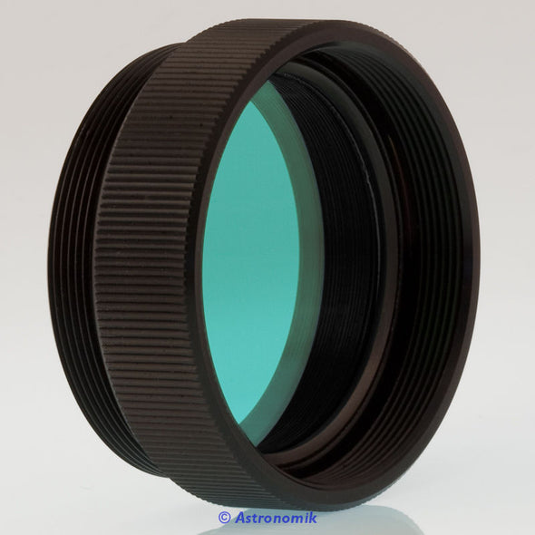 Astronomik UHC Filter - SCT Rear Cell