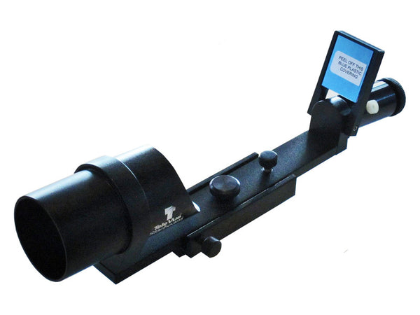Tele Vue Starbeam Finder - Tele Vue Telescopes
