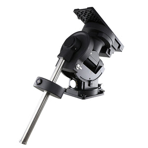 iOptron Mounts & Tripods   Most Items Ship Free   OPT