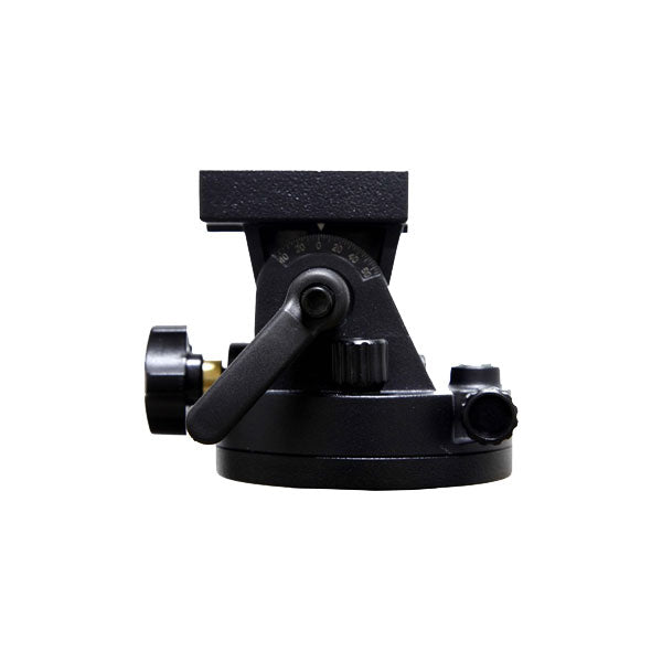 iOptron Alt-Azimuth Adjustable Base