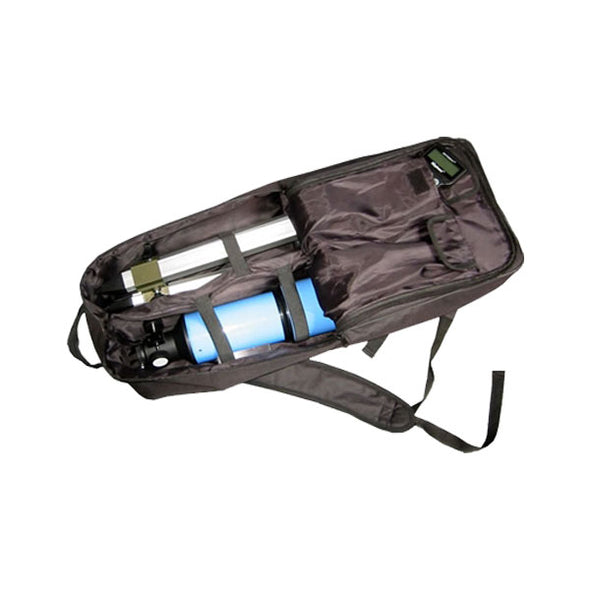 iOptron Soft Backpack