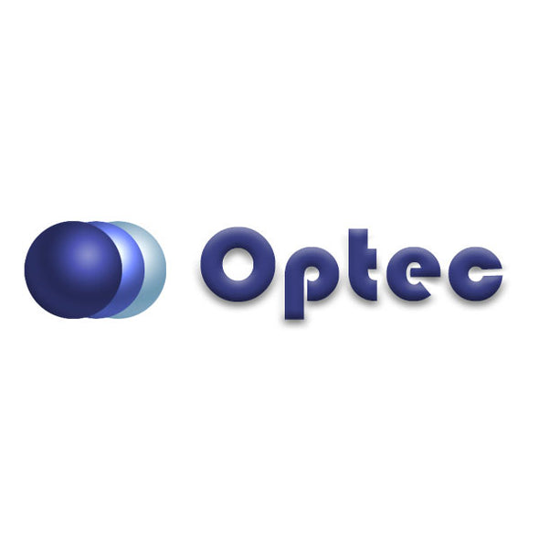 Optec Pyxis 3 Receiver for AP4.3 Accessories with Compression Ring
