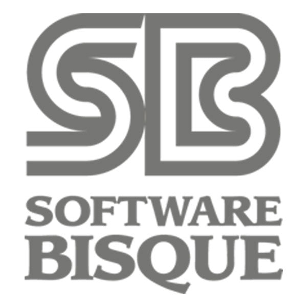 Software Bisque MX to SBIG STL Power Cable
